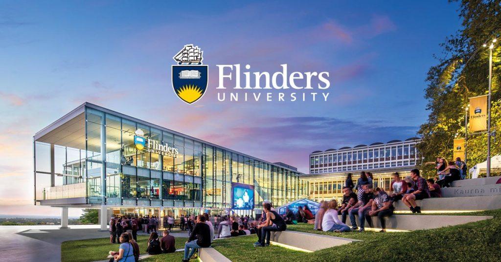 Pipe Relining Flinders Uni Case Study